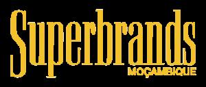 superbrands_logo3