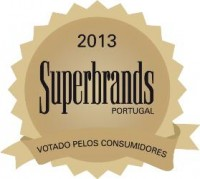 superbrands_logo_5fe81_thumb_medium200_179