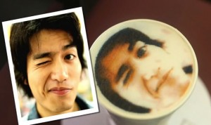 cafe-rosto-impresso-5