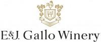 Gallo-Winery