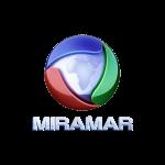 Logo Miramar - Novo