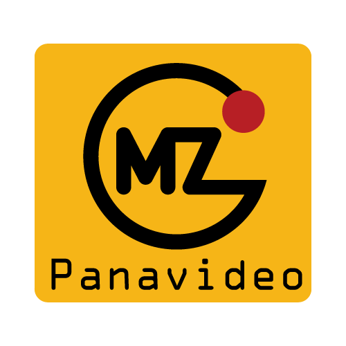 Logo_MZ_Panavideo