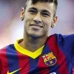 Photos-Neymar-Joins-FC-Barcelona-8