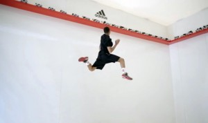 adidas_destaq