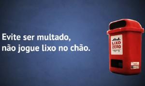 coca-cola-lixeira-felicidade-comunicadores-1
