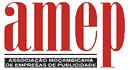 logo-amep