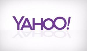 novo-logo-yahoo-new-logo-comunicadores_