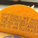 size_590_Taco_Bell_faz_consumidores_engolirem_as_próprias_palavras