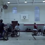 guinness-wheelchair-hed-1