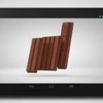 size_590_Nestlé_promove_o_Android_KitKat_com_a_pompa_de_um_produto_da_Apple