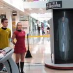 """size_590_Teletransporte_de_""""Star_Trek""""_surpreende_pessoas_em_shopping"""