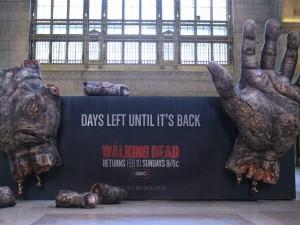 size_590_Ação_de_marketing_para_a_série_The_Walking_Dead (1)