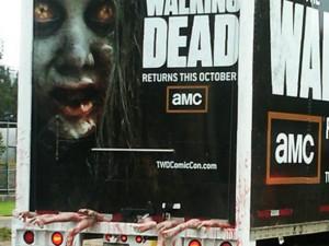 size_590_Ação_de_marketing_para_a_série_The_Walking_Dead (2)