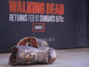 size_590_Ação_de_marketing_para_a_série_The_Walking_Dead