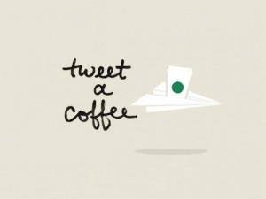 size_590_Agora_você_pode_pagar_café_da_Starbucks_a_alguém_com_tweet