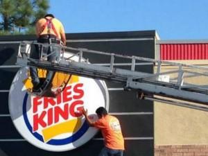 size_590_Burger_King_muda_de_nome_e_deixa_público_confuso