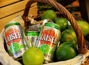 size_590_Kaiser_Radler_cerveja_com_suco_de_limão