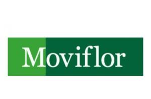 moviflor(1)