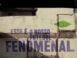 size_590_Google_e_Nike_se_unem_para_revelar_o_futebol_das_ruas