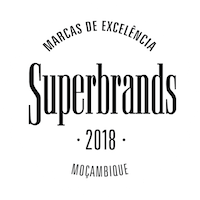 Superbrands Moçambique