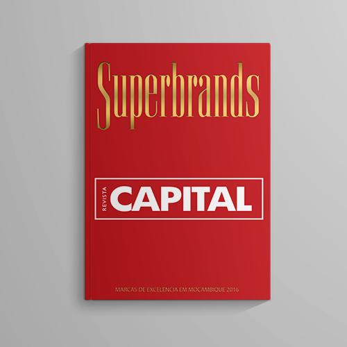 capital_capa_sb