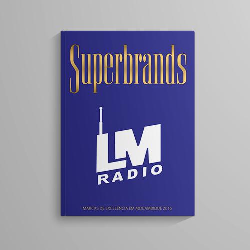 lm-radio_capa_sb