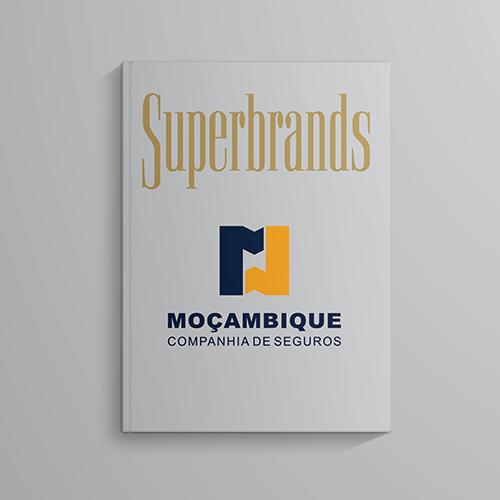 mocambique-seguros_capa_sb