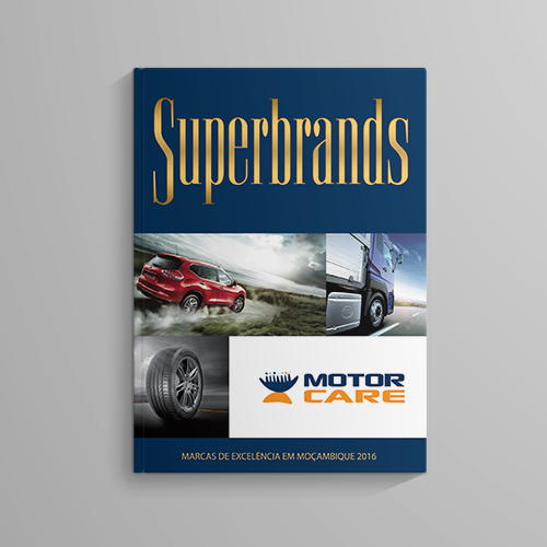 motorcare_capa_sb