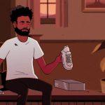 Adidas anuncia Donald Glover como Brand Co-Creator