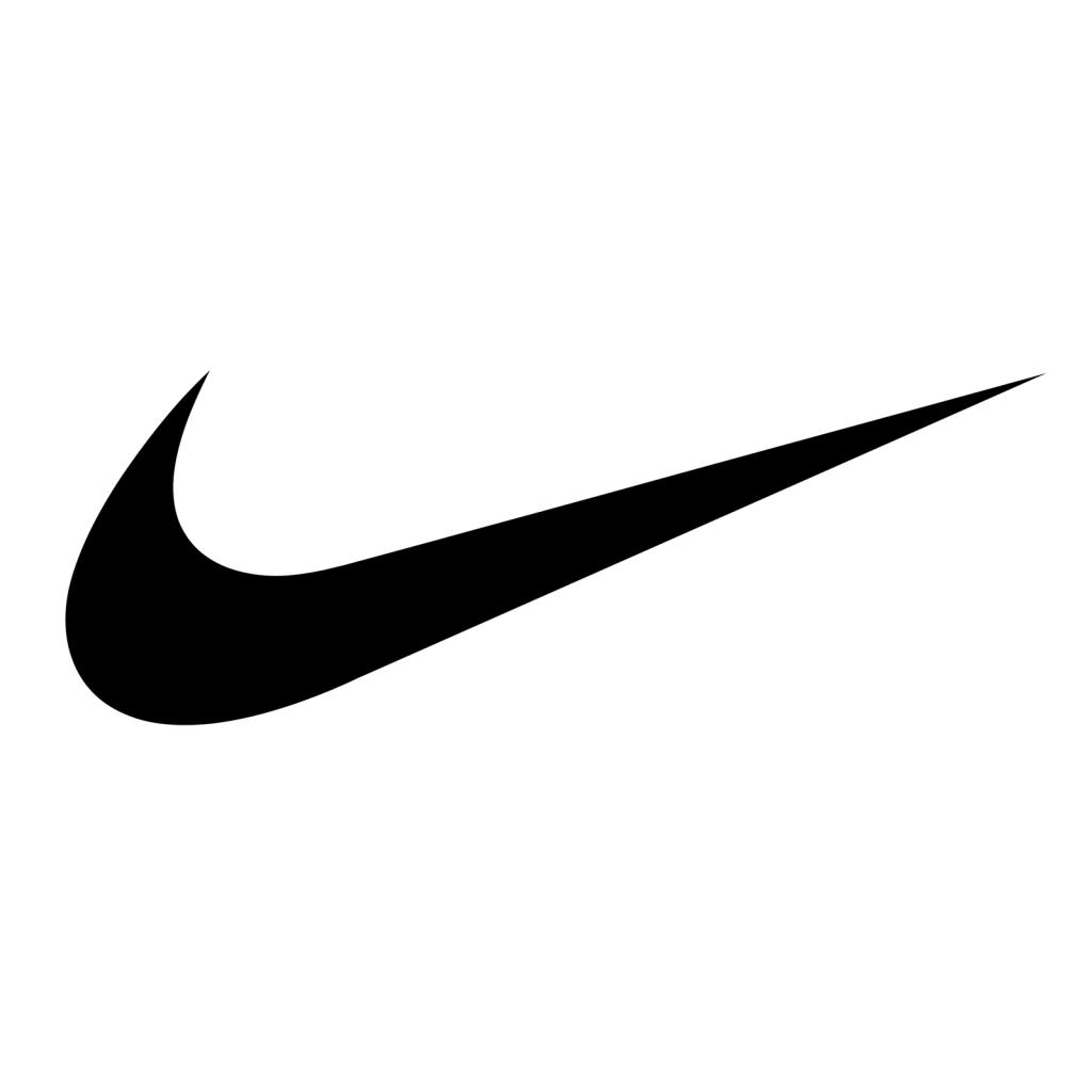Nike do México, empoderamento, Superbrands Moçambique