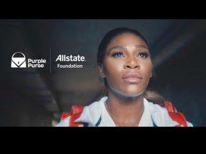 Serena Williams, Superbrands Moçambique, Violência doméstica, Violência psicológica