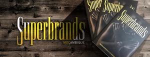 Marcas Superbrands 2018, Revelação das primeiras marcas, Superbrands Moçambique, Hotel Meliã