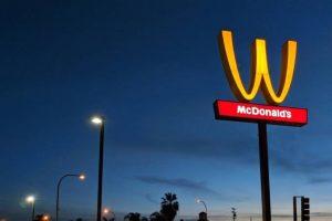 McDonalds, #BetterTogether, Dia Internacional da Mulher, Superbrands Moçambique, News, Branding