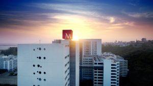 Millennium Bim, Melhor Banco de Moçambique 2019, Global Finance, News, branding, brand, Supertbrands Moçambique, Mozambique
