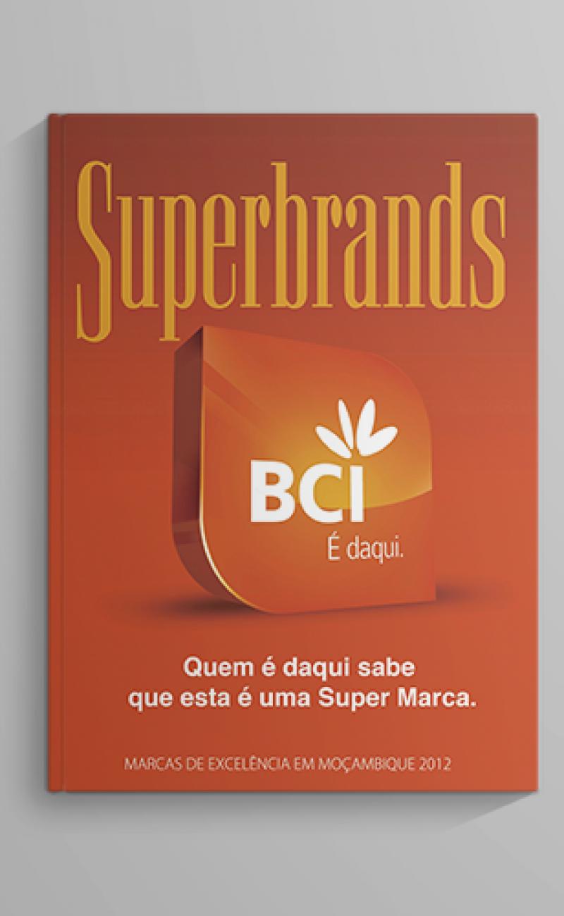 bci_capa_sb