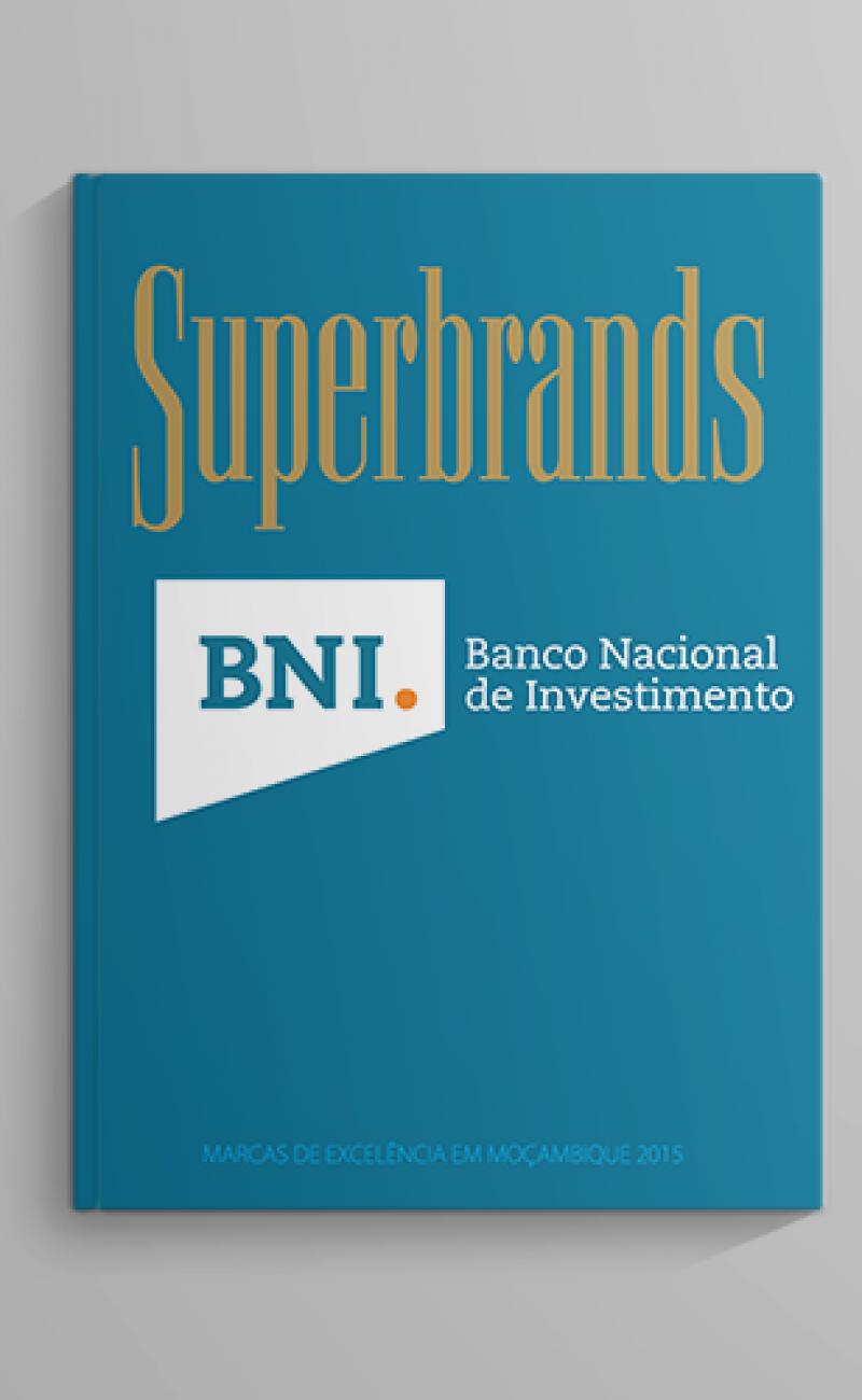 bni_capa_sb