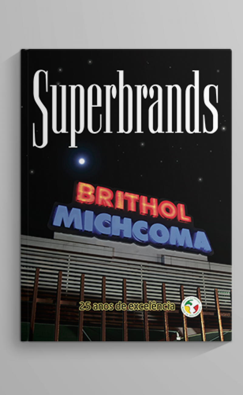 brithol-michcoma_capa_sb