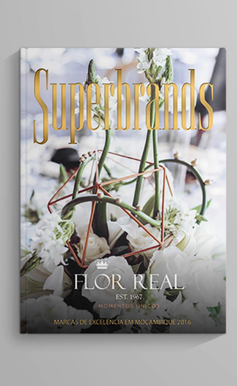 flor-real_capa_sb