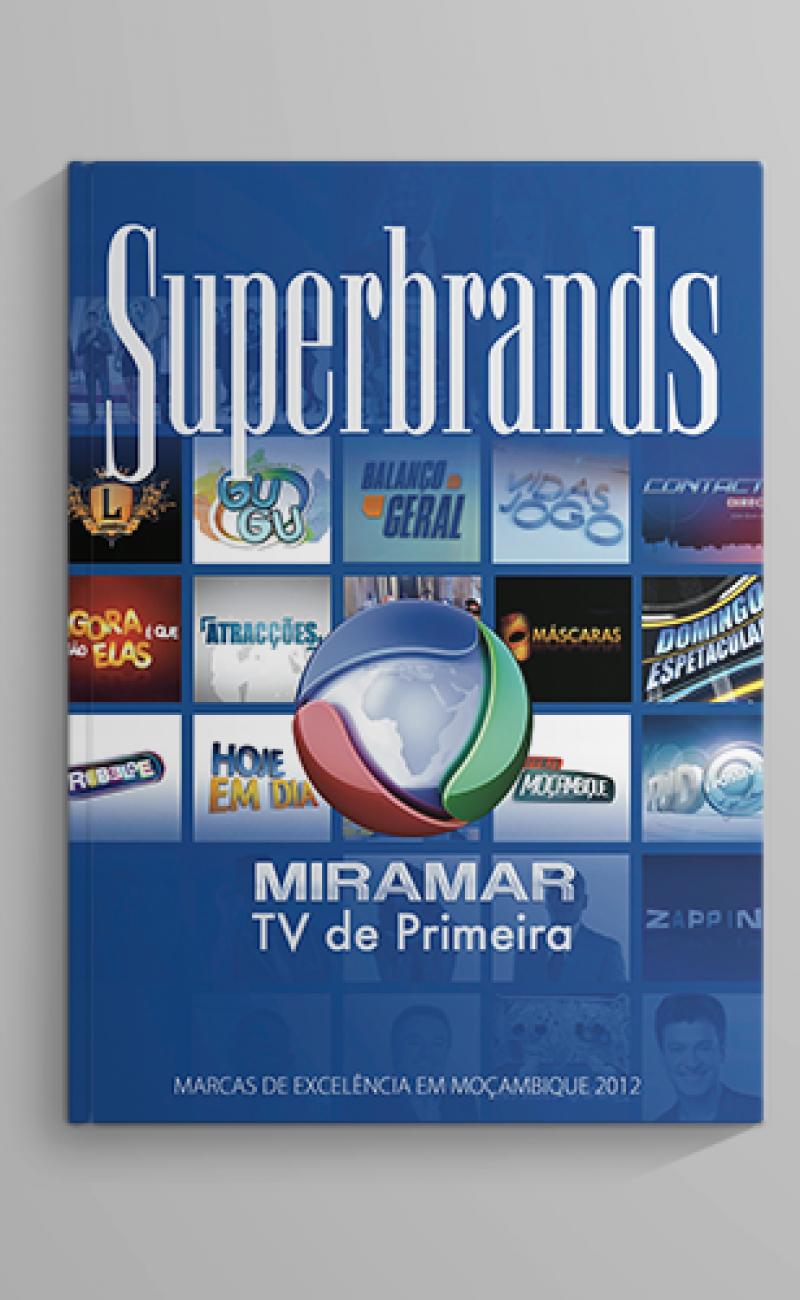 miramar_capa_sb