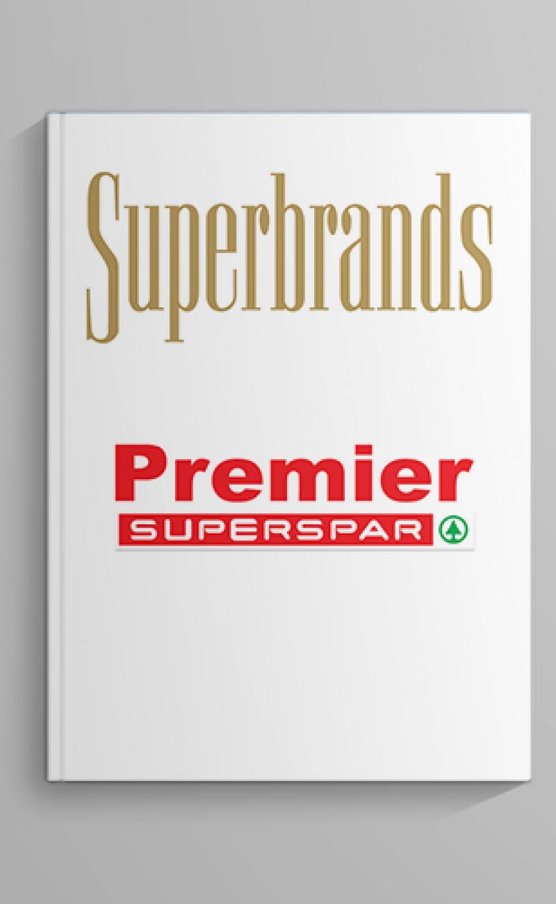 premier_capa_sb