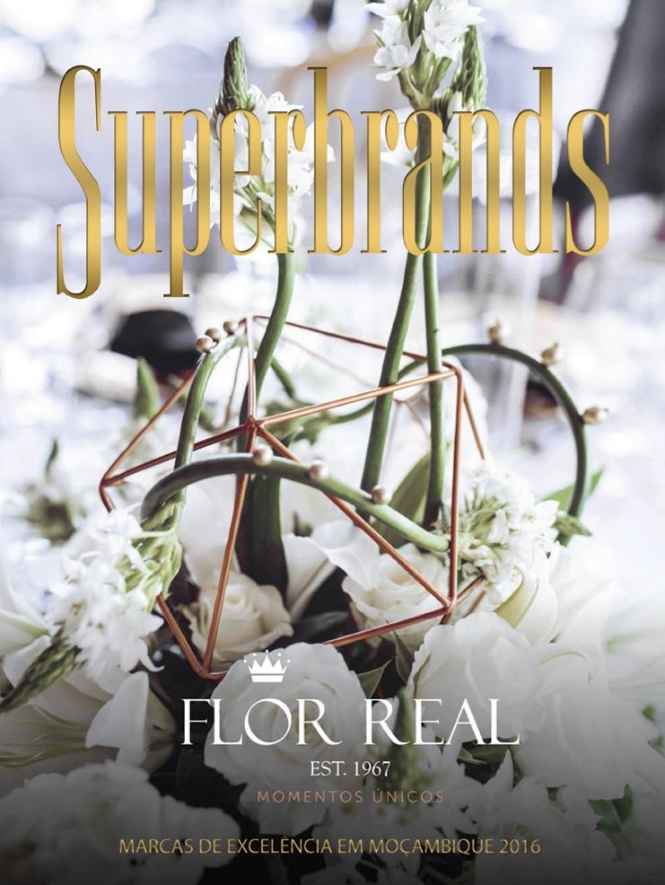 capa-flor_real