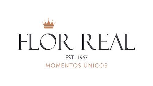 flor_real