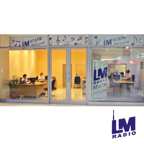 lmradio