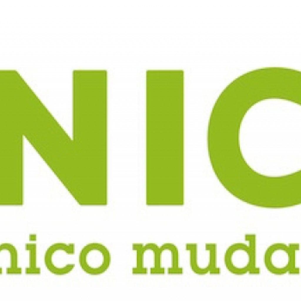 Superbrands Moçambique, Banco Único