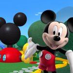 Mickey Mouse, aniversário, 90 anos, Superbrands Moçambique, Disney