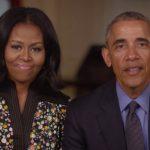 """When We All Vote"", Michelle Obama, Respect, Superbrands Moçambique"