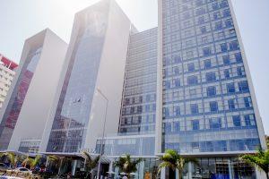 Hotel Meliã