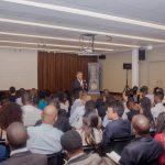 Wisemix, Pedro Veloso, Superbrands Moçambique, Palestra, Brand Valuation, BCI