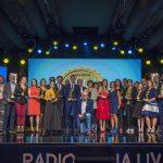 Superbrands Itália, Gala de premiações, Marcas de excelência, Superbrands Moçambique, Marcas, Branding