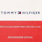 Tommy Hilfiger, Tommy Adaptive, James Rath, Campanha para deficiência, Superbrands Moçambique, Branding